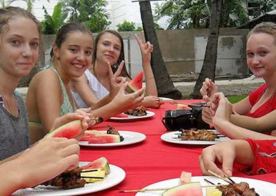 barbeque-party-2