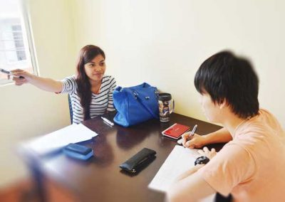 learn-english-in-the-philippines-6-2